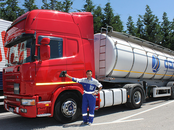 oil-haulage-main